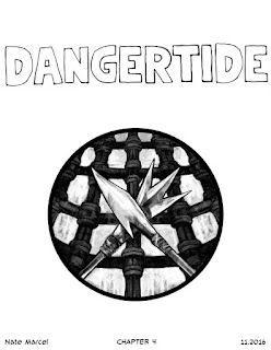 https://www.patreon.com/posts/dangertide-7129255