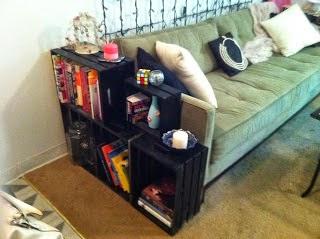 Craigslist Kitchen Storage Cabinet