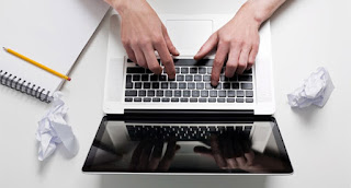 Lowongan Kerja Asisten Online Part Time di Sragen