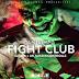 Audio | Capital Bra Ft. Samra & AK AusserKontrolle - Fight Club | Mp3 Download