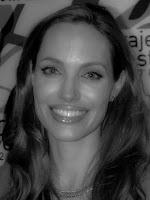 Angelina Jolie Marijana Marinović izložba slike otok Brač Online