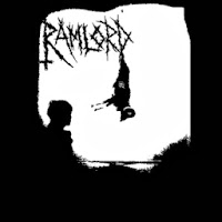 http://ramlord.bandcamp.com/album/stench-of-fallacy