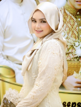 Hak dan Kewajiban Seorang Istri terhadap Suami