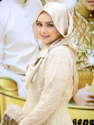 Hak dan Kewajiban Seorang Istri terhadap Suami dalam Ajaran Inilah Hak dan Kewajiban Seorang Istri kepada Suami dalam Ajaran/Pandangan Islam