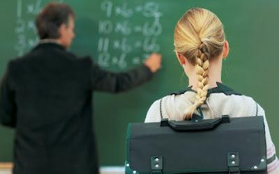 Πίνακες Κατάταξης και επιλεγέντων της Ενισχυτικής Διδασκαλίας για την ΔΔΕ Θεσπρωτίας
