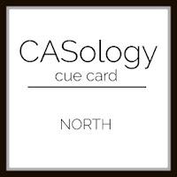 http://casology.blogspot.com/2018/12/week-323-north.html