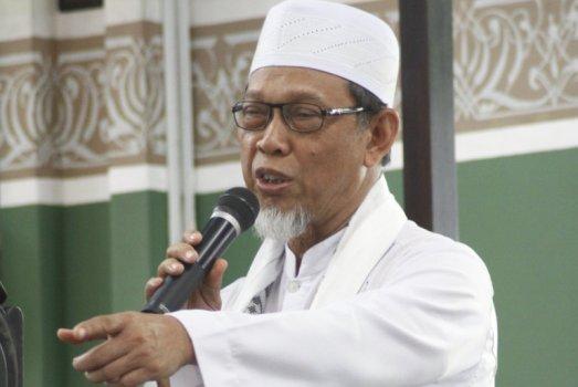 Oknum MUI Haramkan Hormat Bendera, Kiai NU: Dia bukan ahli Hukum Islam