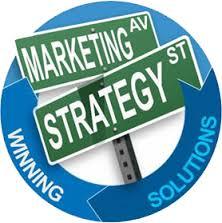 Strategi Tepat Pemasaran Jasa