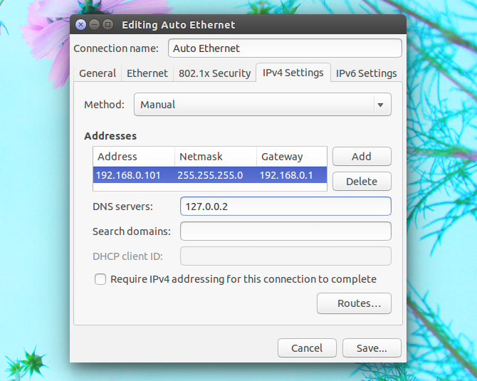DNSCrypt: How To Encrypt DNS Traffic In Ubuntu Or Linux Mint