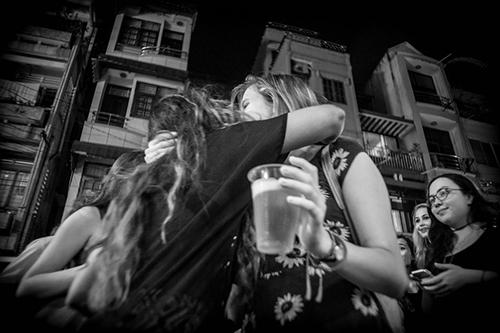 5 địa điểm vui chơi về đêm ở Sài Gòn-3