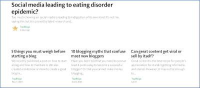 medium-blogging-tips