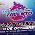 """Conozca los finalistas de """"Trujillo tiene Talento"""""""