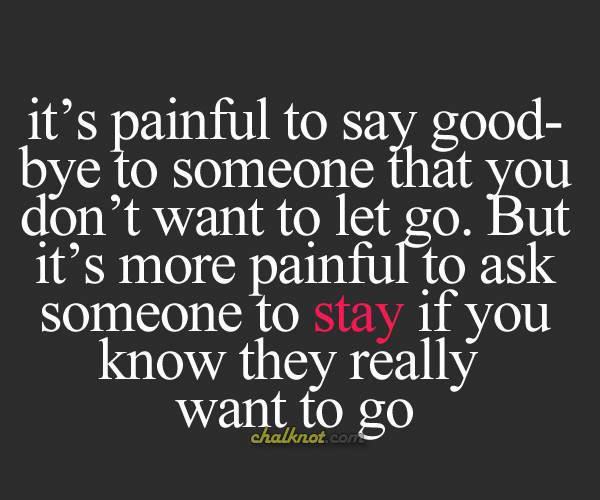 Pain Love Quotes Really Sad. QuotesGram