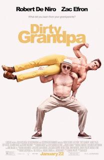 Film Dirty Grandpa (2016) Subtitle Indonesia