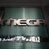 Mega: Ξαναβγάζουν δελτίο ειδήσεων λόγω DIGEA