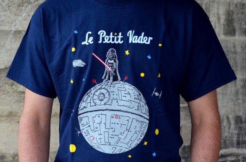 http://svoriginal.com/camisetas/1060-camiseta-le-petit-vader.html