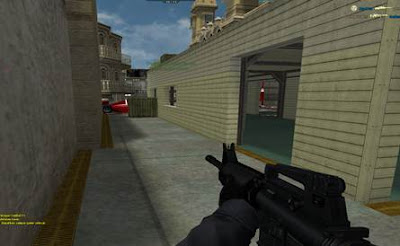 30 Agustus 2018 - Plumbum 3.0 Simple Loader Crossfire Indonesia & Philippines Wallhack - [Release] LC Hack Loader