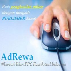 Adrewa