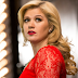 """Kelly Clarkson & Aloe Blacc - Love Goes On"""