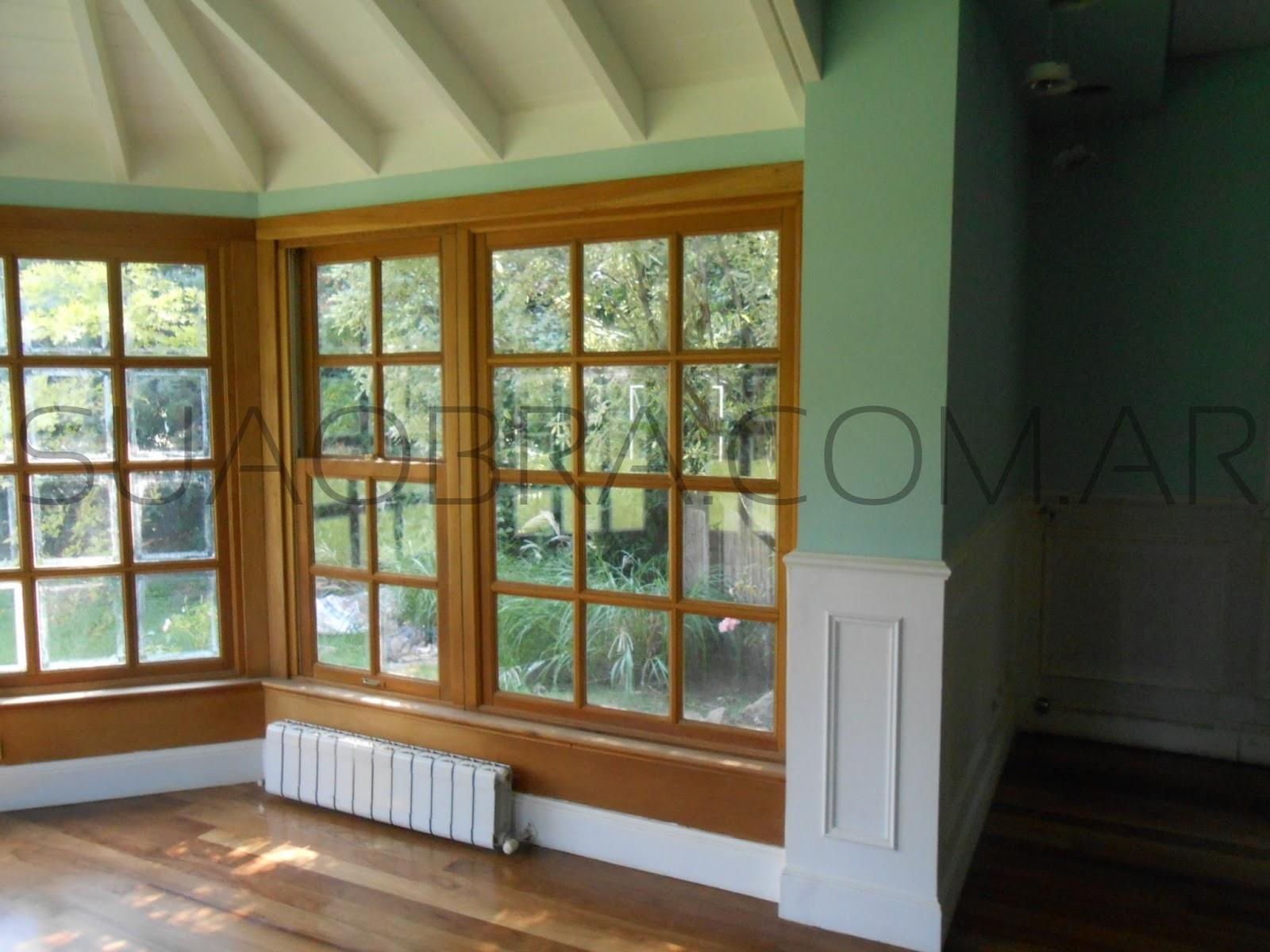 Pintura Residencial Pintura interior Refaccin Empresa de