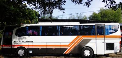 buspariwisatapekanbaru_40seat01