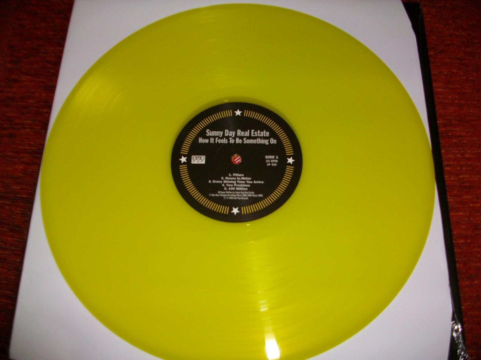 Naruto Vinyl Record Naruto Vinyl Record Wall Clock Novelty