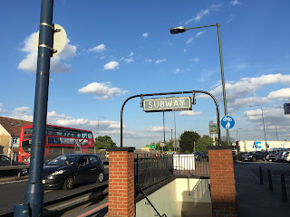 Subway_London