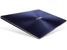 Asus ZenBook 3 UX390UA driver download