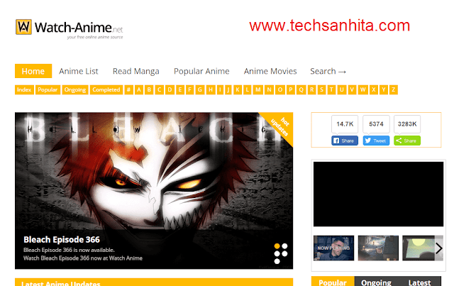 watch-anime-online