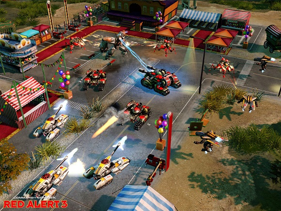 command-and-conquer-red-alert-3-pc-screenshot-www.ovagames.com-3