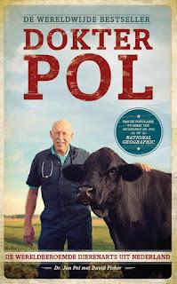 Uit De Oude Doos: Jan Pol – Dokter Pol