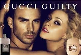 blog de vie labonoccaz 1 er match parfum gucci guilty coco chanel mademoiselle. Black Bedroom Furniture Sets. Home Design Ideas