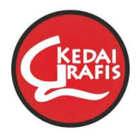 Lowongan Kerja di Kedaigrafis - Yogyakarta (Content Writer & Pengiriman, Operator POND, Staf Produksi)