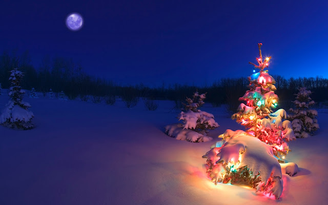 animated 3d christmas photos in hd