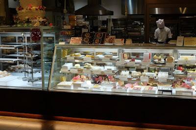 長野県飯島町の和洋菓子屋 信州里の菓工房 洋菓子