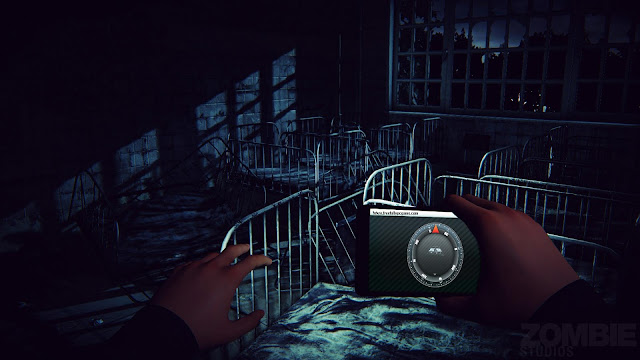 Daylight-PC-Game-Free-Download
