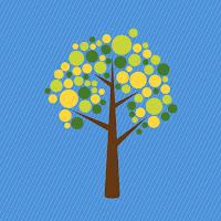 l'albero genealogico può essere approfondito e interrogato durante le sedute con lo psicologo psicoterapeuta