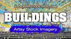https://stockphotodesign.com/buildings-architecture/