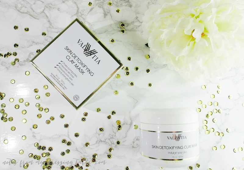 valentia-skin-detoxifying-clay-mask