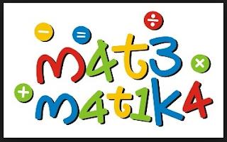 Privat Matematika SD Panggilan di Surabaya
