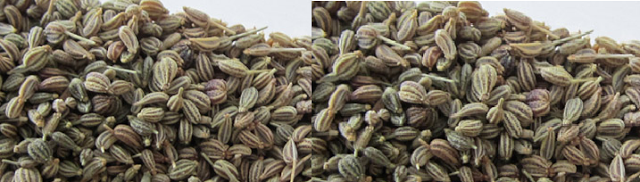 Let us see How to make Ajwain tea