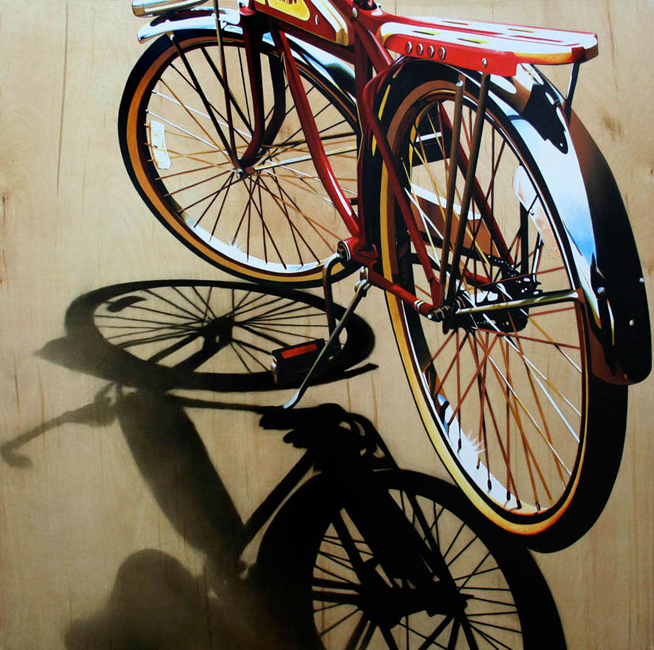 16-See-You-When-I-See-You-Brian-Tull-Painting-Hyper-Realistic-Details-www-designstack-co