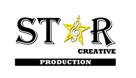 Star Creative Production