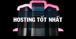 Những yêu cầu và tính năng của hosting là gì