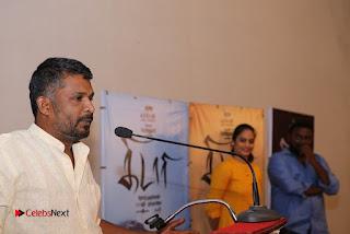 Kidaari Tamil Movie Press Meet  0052.jpg