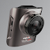 Camera hành trình ô tô cao cấp Anytek A3 Full HD 1080P