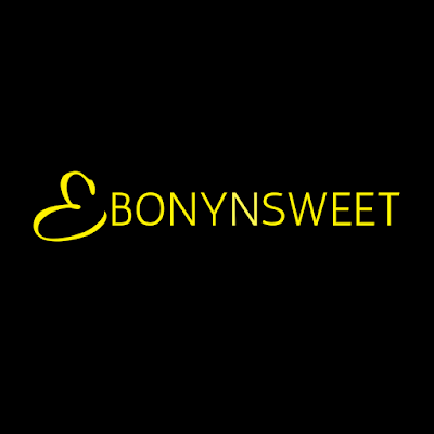 ebonynsweet.com, lyricsnpride.com, black music, black entertainment, r&b, Hiphop, r&b/soul, website, r&b website, top r&b websites, r&b blog,