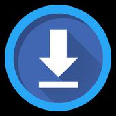Cara Download Video di Facebook dengan Android