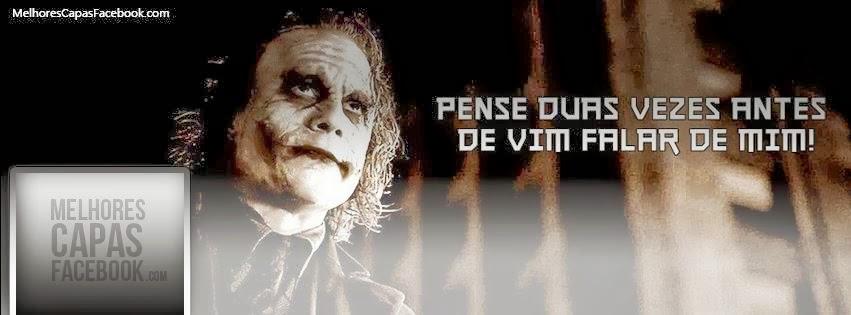 Scrap De Sexta Feira Imagem Pra Facebook Scrap: Imagens Para Facebook, Imagens Para Google