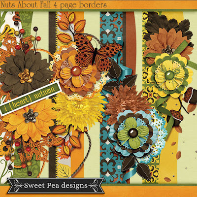 http://www.sweet-pea-designs.com/shop/index.php?main_page=product_info&cPath=16&products_id=947